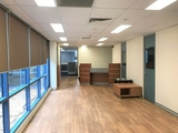 Suite 7.01/138 Queen Street Campbelltown, NSW 2560