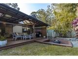 24 Lyn Crescent Smiths Lake, NSW 2428