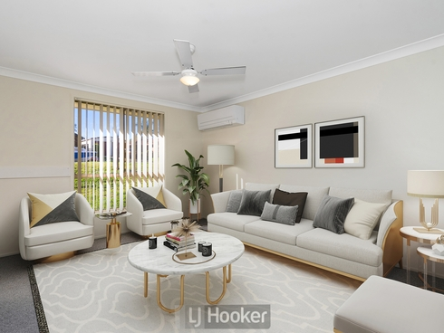 115 Callan Avenue Maryland, NSW 2287