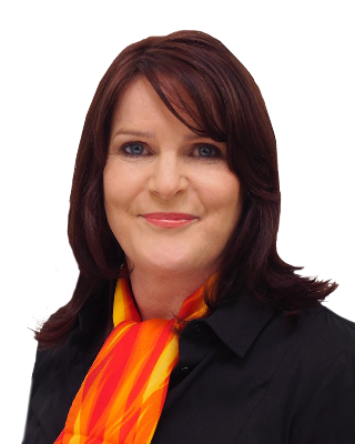 Tracey Ardern profile image