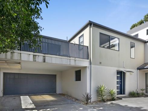 3/117 Minnie Street Southport, QLD 4215