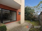 Apartment 22/1 Greenfield Drive Clayton, VIC 3168