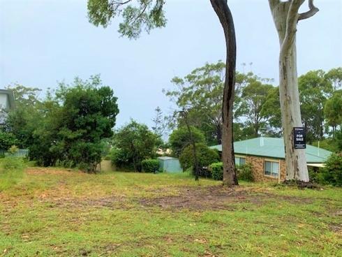 33 Trimaran Street Russell Island, QLD 4184