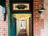 106 West Street Brompton, SA 5007