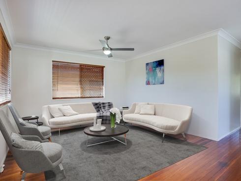 19 Cromer Street Sunnybank Hills, QLD 4109