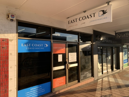 Shop C/229 Main Road Toukley, NSW 2263