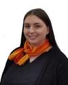Jodie Desmond