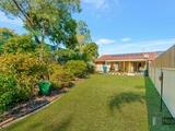4/50 Galloway Drive Ashmore, QLD 4214