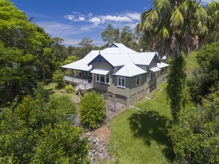 9910 Pacific Highway Woodburn , NSW, 2472