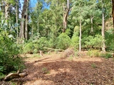 Lot 9 Bunya Mountains Road Bunya Mountains, QLD 4405