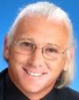 Simon Mugford