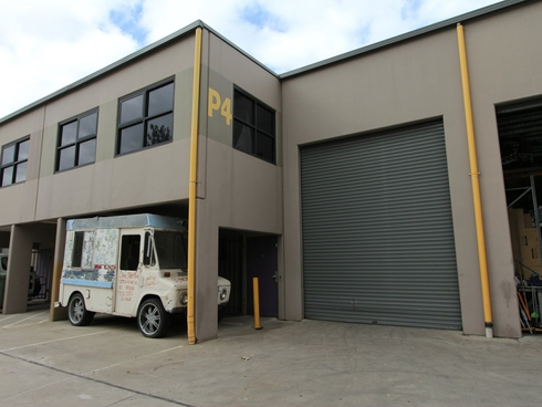 P4/5-7 Hepher Road Campbelltown, NSW 2560