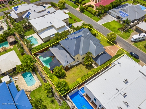 7 Zenith Crescent Pacific Pines, QLD 4211