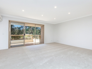 30/1-15 Tuckwell Place Macquarie Park , NSW, 2113