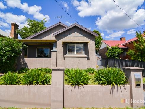 89 Ferro Street Lithgow, NSW 2790