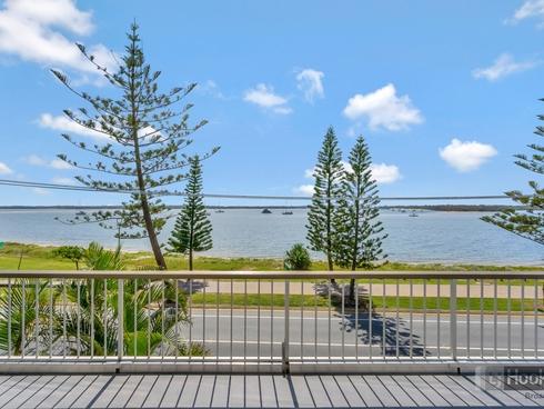 7/530 Marine Parade Biggera Waters, QLD 4216