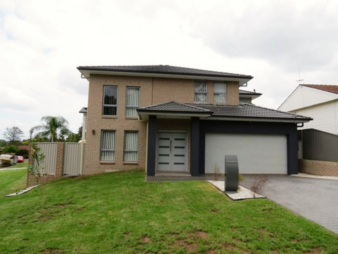 16B Lowana Crescent Seven Hills, NSW 2147