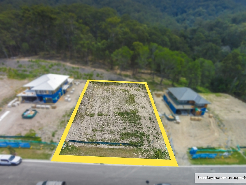 30 Lone Pine Circuit Upper Coomera, QLD 4209
