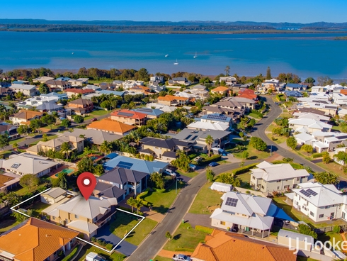 5 Seagrass Place Redland Bay, QLD 4165