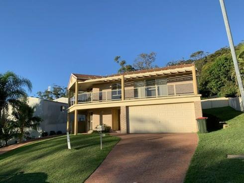 1/9 The Peninsula Corlette, NSW 2315