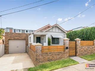 71 Viking Street Campsie , NSW, 2194