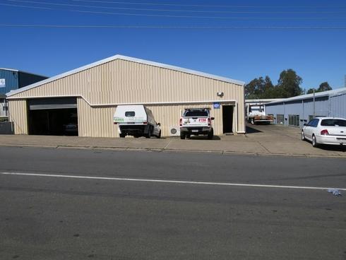 24 Brennan Street Slacks Creek, QLD 4127