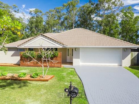 9 Excelsa Place Heritage Park, QLD 4118