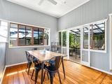 49 Laura Street Highgate Hill, QLD 4101