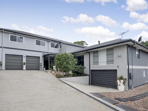 51 Mona Vale Road Mona Vale, NSW 2103