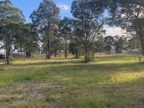 3 Warren Road Warnervale, NSW 2259