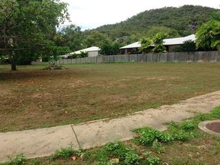 62 Horseshoe Bay Road Horseshoe Bay , QLD, 4819