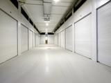 Storage Unit 42/16 Meta Street Caringbah, NSW 2229