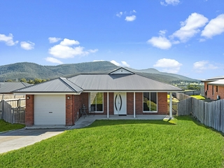 25 Sadri Court New Norfolk , TAS, 7140