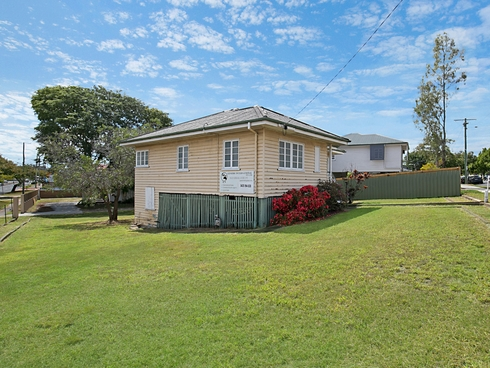 Mortgagee Auction, 2 Helles Street Moorooka, QLD 4105