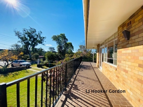 231 Tryon Road Lindfield, NSW 2070