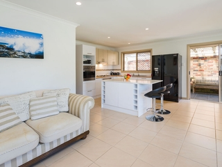 9 Matisse Court Coombabah , QLD, 4216