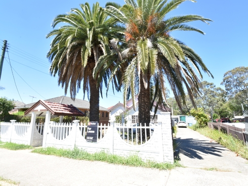 24 Moore Street Canley Vale, NSW 2166