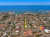 6/7-9 Karooah Ave Blue Bay, NSW 2261