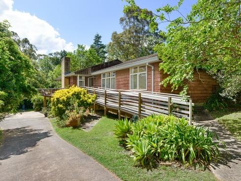 33 Vernon Street Turramurra, NSW 2074
