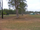 Lot 1 Hines Road Wondai, QLD 4606