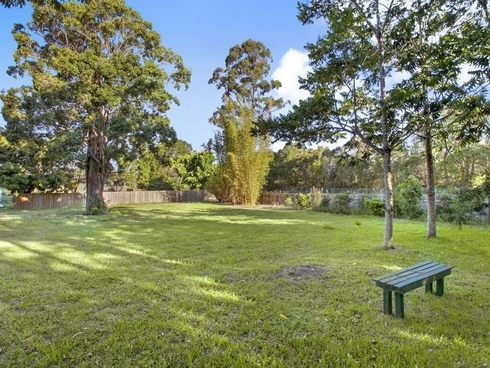 44 Creek Street Pimpama, QLD 4209