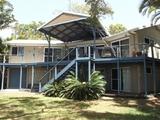 52 Attunga Street Macleay Island, QLD 4184