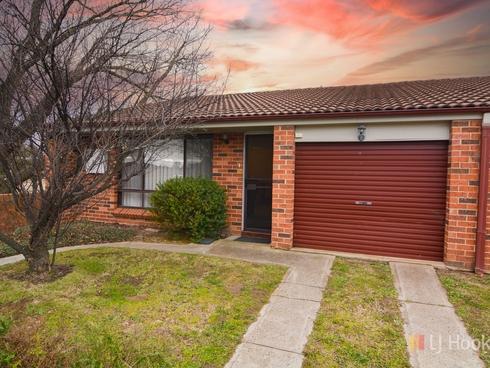 14/53 Pipers Flat Road Wallerawang, NSW 2845