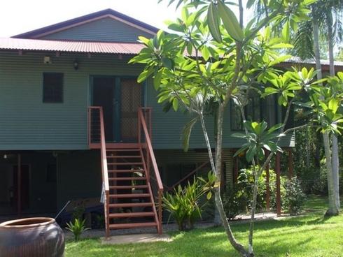 10 Kintore Place Gunn, NT 0832