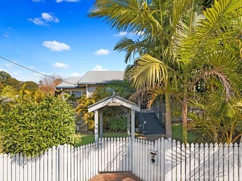 60 Byangum Road Murwillumbah, NSW 2484