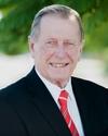 Peter Wynen