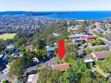 7 The Bastion Umina Beach, NSW 2257