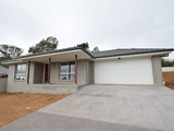 9 Henry Place Young, NSW 2594