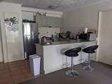 D18/20 Gipps Street Fortitude Valley, QLD 4006