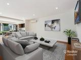 24 Boomerang Street Lutwyche, QLD 4030
